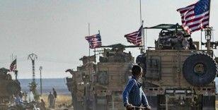 ABD, Suriye'de tehlikeli oyun oynuyor