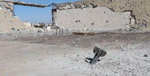 Rusya, Suriye'den savaş suçlusu Şebbihaları Hafter saflarına gönderdi