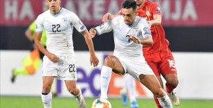 PSV, Eran Zahavi'yi kadrosuna katıyor