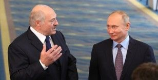 Kremlin Sözcüsü: Moskova ile Minsk arasında karşılıklı güven ve saygı var