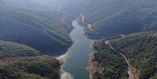 Bursa'nın barajlarında alarm... 3 aylık su kaldı