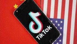 ABD'de TikTok sorunu çözüldü