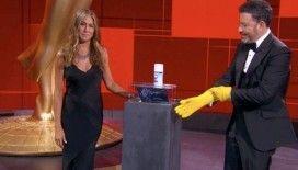 Emmy ödüllerini 2020'de kazananların tam listesi
