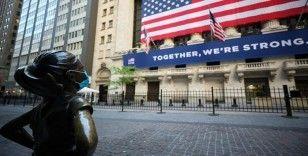 Wall Street yatırımcısı uyardı: İkinci dalga hisseleri vuracak