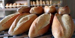 İBB'den halk ekmeğe yüzde 33 zam