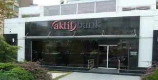 ABD bankalarından suçlama: Aktif Bank şüpheli işlemlere aracı oluyor