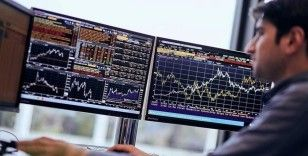 Yurt içi piyasalar yeni haftada Merkez Bankası'na odaklandı