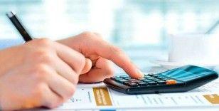 YD-ÜFE yıllık yüzde 30,23, aylık yüzde 7,46 arttı