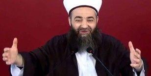 'Selefi dernekleri silahlanıyor' iddiasını ortaya atan Cübbeli Ahmet ifadeye çağırıldı