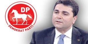 DP Başkanı Uysal; 'Siyasiler her gün şiddet uygulamaya devam ediyorlar'