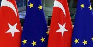 AB zirvesinden Türkiye'ye karşı yaptırım kararı çıkması gündemde