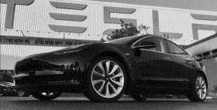 Elon Musk: '3 yıl içinde uygun fiyatlı Tesla'lar hazır olacak'