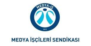 İzmir'de işçilerin sendika üyeliği nedeniyle istifaya zorlandığı iddiası