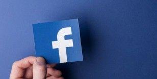 Facebook veri transferi yasağı sonrası Avrupa'dan çekilebilir