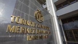 Merkez Bankası 2 yılın ardından politika faizini artırdı