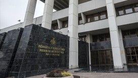 Yabancı ekonomistler: Merkez Bankası politika faizini artırarak doğru yönde bir adım attı