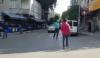 İstanbul'da deprem oldu