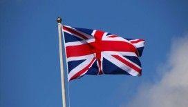 İngiltere, Rum Kesimi'nin vetosuna takılan Belarus'a AB'den bağımsız yaptırım uygulayacak