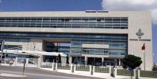 AYM FETÖ elebaşı Gülen'in doktorunun oğlu Ünal'ın başvurusunu kabul edilemez buldu