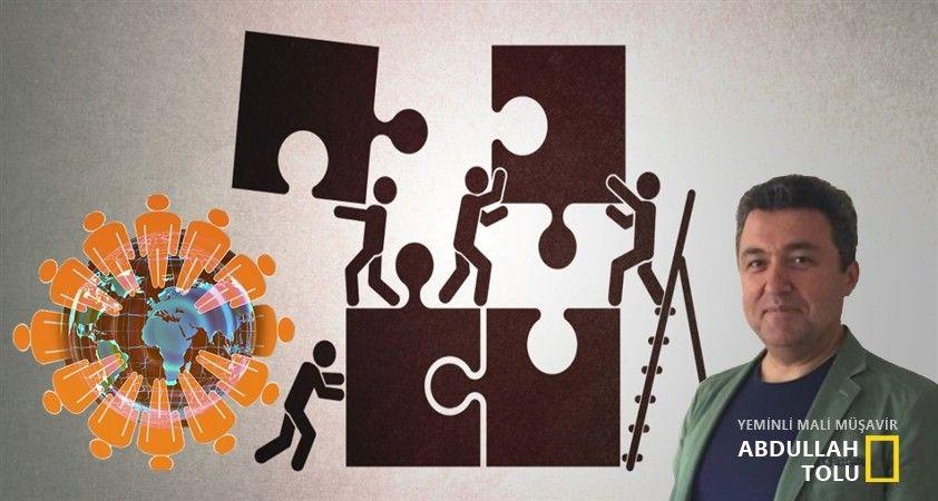 Kooperatif genel kurullarını erteleme kararı, karmaşa yarattı..!