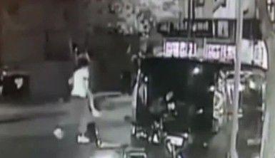 Sultanbeyli'deki cinayetin zanlısı yakalandı