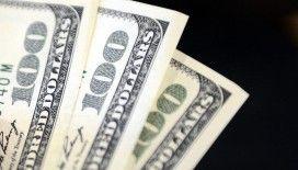 Faiz kararının ardından dolar ve euroda son durum