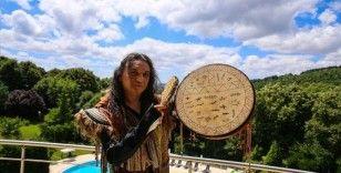 'Uyanış: Büyük Selçuklu'nun müziklerini Gökhan Kırdar yapacak