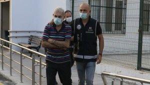 Adana'da sahte senet çetesine ikinci operasyon