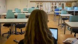 Özel okullar, resmi okullardaki uygulamaların dışında yüz yüze eğitim yapamayacak