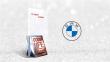 Otomotiv'de 'İyi Yaşam Markası Ödülü' BMW'nin
