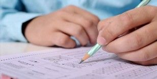Yabancı Dil Bilgisi Seviye Tespit Sınavı yapıldı