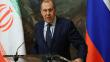 Lavrov'dan Azeri mevkidaşına: Ciddi endişe duyuyoruz