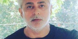 """""""İnadın Kayserispor'a faydası yok"""""""