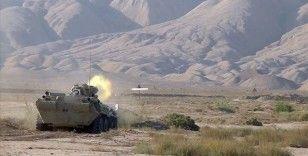 Azerbaycan ordusu, Murovdağ zirvesini işgalden kurtardı