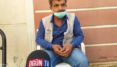 HDP önündeki ailelerin evlat nöbeti 390. gününde