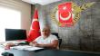 Geçgel; 'Katil Ermenistan'ın Azerbaycan'a saldırılarını kınıyoruz..'