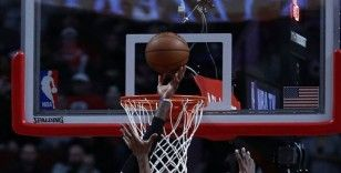 NBA finalinin adı belli oldu: Miami Heat-Los Angeles Lakers
