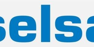 Turkcell ile ASELSAN'dan iş birliği