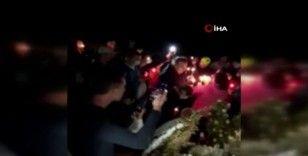 Romanya'da seçimlerden önce hayatını kaybeden belediye başkanı yeniden seçildi