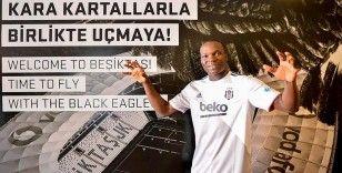 Beşiktaş eski oyuncularından vazgeçemiyor