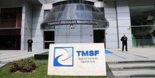 TMSF, satışa Naksan'dan başlıyor