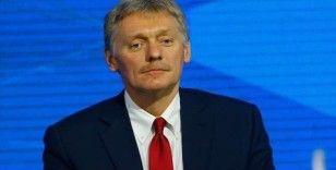 Rusya: Türkiye'nin Azerbaycan'a destek açıklamalarını onaylamıyoruz
