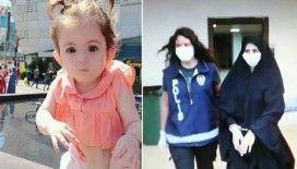 Bir yaşındaki Hayat bebeğin ölümünde işkence iddiası: Anne tutuklandı