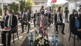 AB'den Türkiye'deki sığınmacılara yönelik yaklaşık 400 milyon euro'luk yeni destek