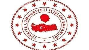 İçişleri Bakanlığından 81 il valiliğine iki ayrı genelge