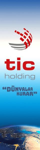 TİC Video Kule Sol