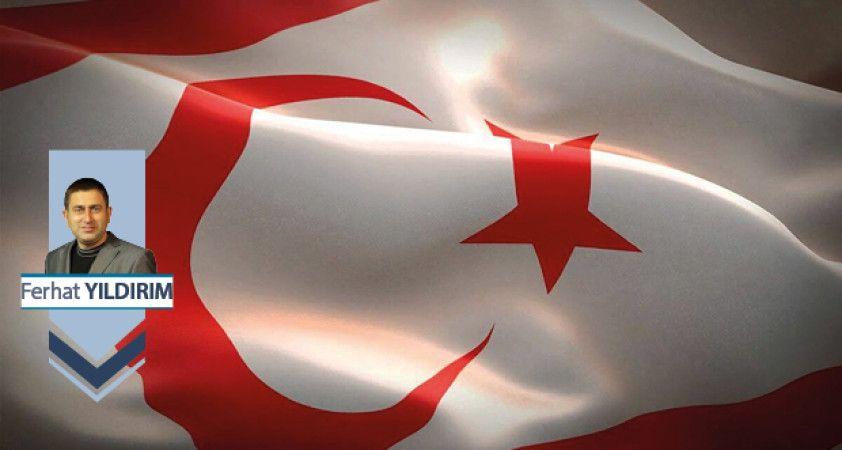 Levant bölgesinde yaşanan tehditler ve riskler
