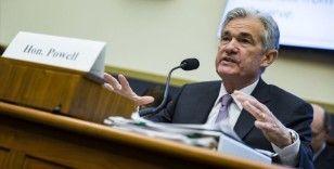 Fed Başkanı Powell: ABD ekonomisinin toparlanması için daha fazla desteğe ihtiyacı var
