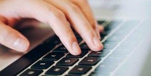 Derneklerde dijital dönüşüm devam ediyor
