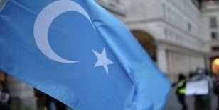Türkiye, Uygur Türkleri meselesine ilişkin tepkisini BM'de dile getirdi